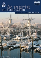 Dans le Marin Wallon - PDF de 3,5Mb - 28 pages